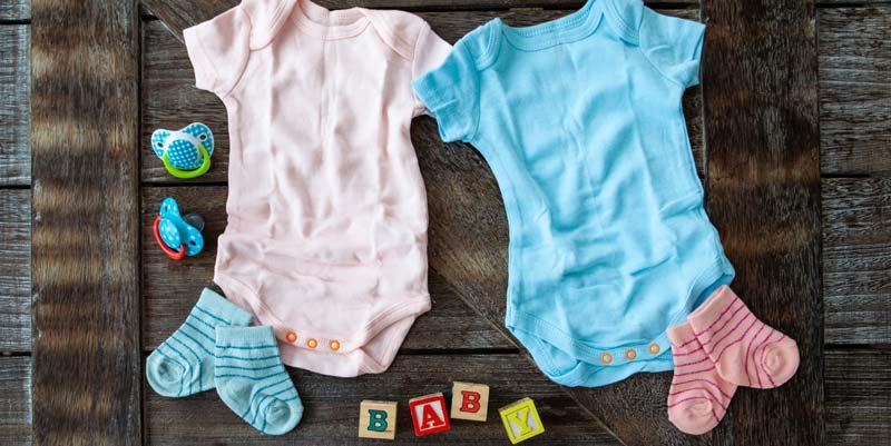 hainute pentru bebelusi
